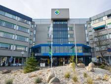Langeland Ziekenhuis scoort weer een onvoldoende