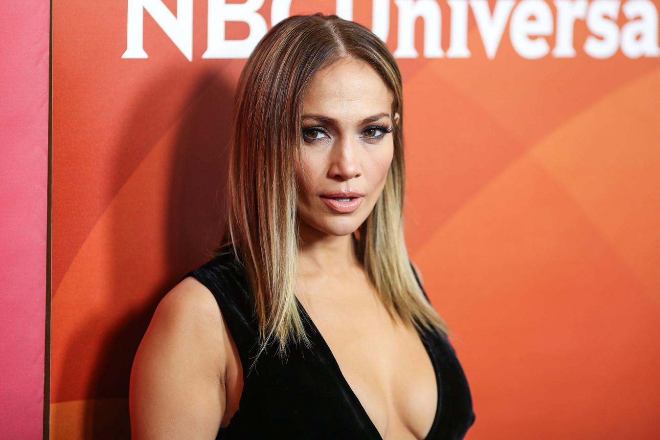 Alex Rodriguez: Jennifer is geweldig | Foto | pzc.nl Jennifer Lopez And Alex Rodriguez