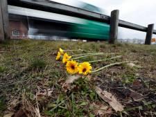 Meeste verkeersdoden in Brabant: deze ongelukken maakten diepe indruk