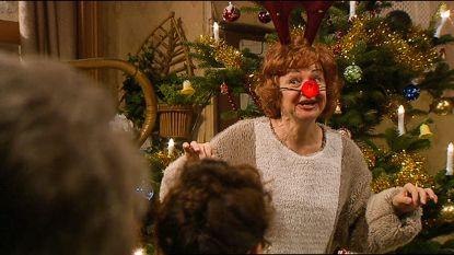 VTM zendt speciale kerstaflevering van 'Lili en Marleen' uit