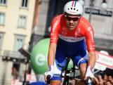 Montferland kijkt uit naar komst Giro-winnaar Dumoulin