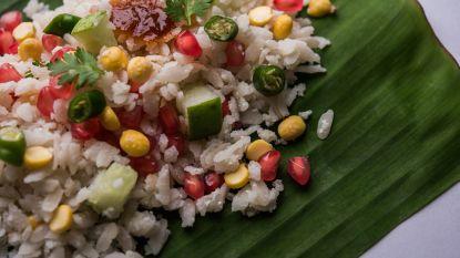 Twaalf doden en tientallen mensen ziek na maaltijd in tempel India
