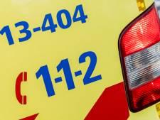 Motorrijder (31) verongelukt bij Nieuwe Meer op de A10