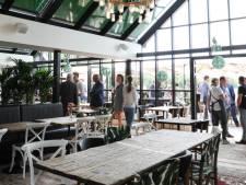 Stapelbakker en Landgoedwinkel Beesd in het nieuw