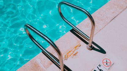 Zwembad plaatsen: heb je daar een vergunning voor nodig?