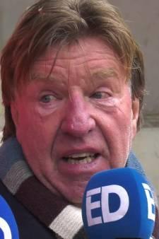 Podcast #PSVpraat met Aad de Mos | 'De competitie kun je vergeten'