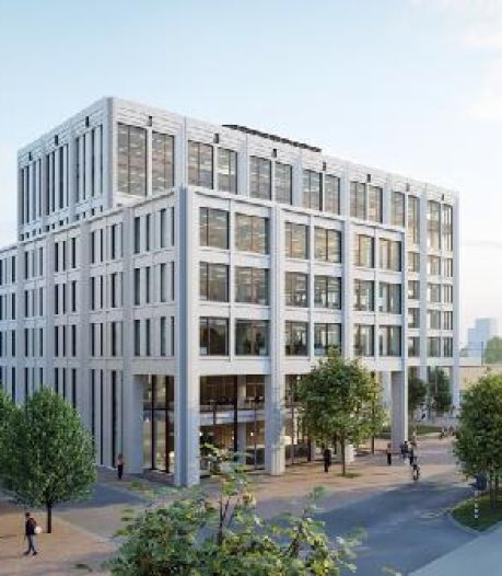 Accountant BDO verhuist binnen Eindhoven naar Strijp-S