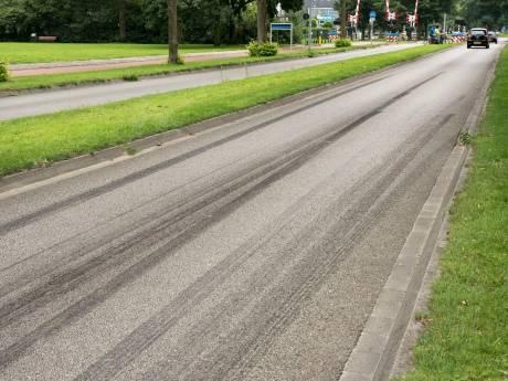 Celstraf voor de man die Remco (35) plankgas doodreed in Harderwijk
