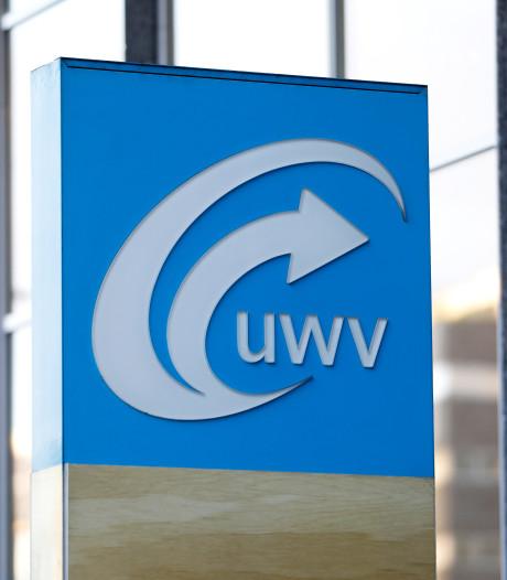 Aantal ontvangers WW-uitkering in Brabant neemt in een rap tempo af