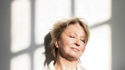 """""""Een verloren generatie"""": meerderheid vrouwen loopt voordelen hormoontherapie in menopauze mis door één studie"""