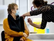 'Feestjes oorzaak stijging besmettingen Friesland', zegt GGD