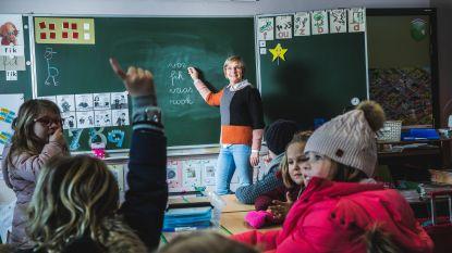 'Hulpje' voor leraren: een wondermiddel?