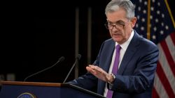 Ongebruikelijk: Federal Reserve gaat zichzelf onderzoeken