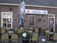Hennepteelt dupeert inwoners Lage Mierde: enige café en friettent kwijt