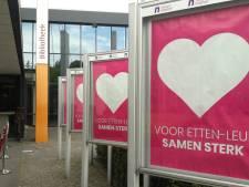 Etten-Leur krijgt vrolijk en flexibel festival voor de corona-zomer