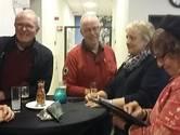 BN&M wint in Winssens ULTO-gebouw stemmen
