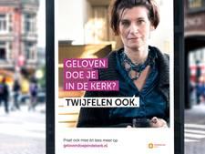 Monnikenwerk: Getwijfeld over België