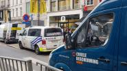 'Verdachte enveloppe' bij Telenet zet Meir in rep en roer