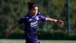 Anderlecht gaat vol voor de jeugd (want het geld is op): nu al gesprekken over contract 14-jarig supertalent Bounida