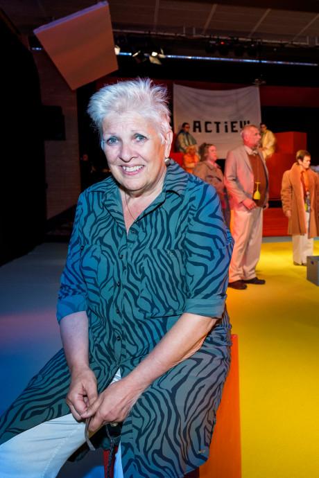 Da Capo en Theatercollectief openen het culturele seizoen