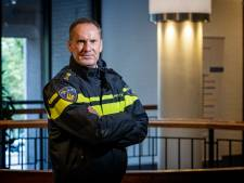 Criminaliteit stijgt, maar de politie komt mensen te kort: 'Zorgen om de druk op ons personeel'
