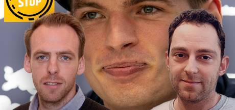Onze vaste F1 verslaggevers zijn er klaar voor: Formule 1 juist nu extreem boeiend