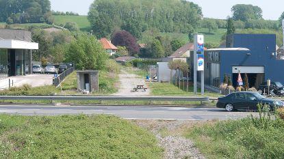 Plan fietsersbrug is klaar: bouw start in 2020