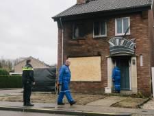 Prins Carnaval stak uit wanhoop eigen huis in brand: 'Prinsschap was wellicht de druppel'