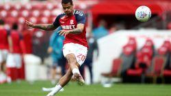 Gaat Anderlecht jonge spits van Man City huren?