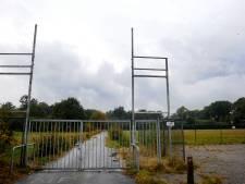 Lokaal Dinkelland wil haast maken met hondenlosloopterrein in Denekamp