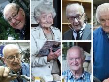 'Verhoog de pensioenleeftijd met één maand per jaar, dat is eerlijker'