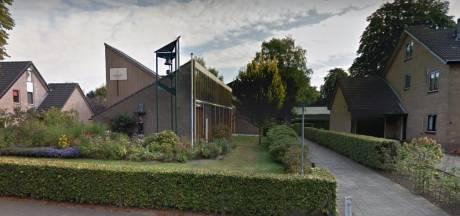 Verdriet en begrip om sluiting kerken in regio