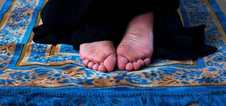 LHN wil helderheid moskee