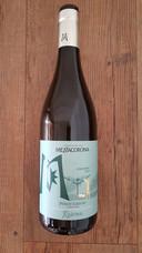 Pinot Grigio Riserva van Mezzacorona.
