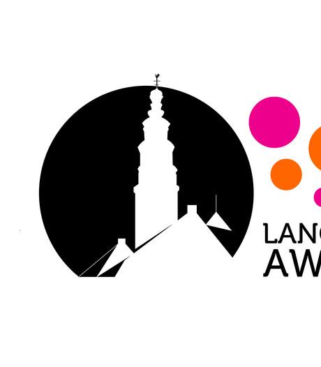 Nominaties vrijwilligersprijzen Middelburg stromen binnen