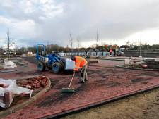 Forensisch onderzoek begraafplaats Zevenbergen niet nodig, meent college van B en W: 'Geen sprake van fraude'