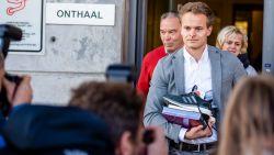 Sébastien Delferière herneemt werk bij de Voetbalbond, UZ Brussel behoudt vertrouwen in Bart Vertenten