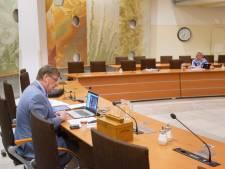 Raad Uden neemt historisch besluit: fusie met Landerd