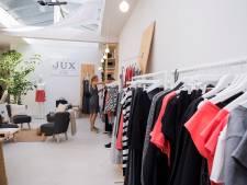 App laat zien waar je 'eerlijke kleding' kunt kopen in Houten
