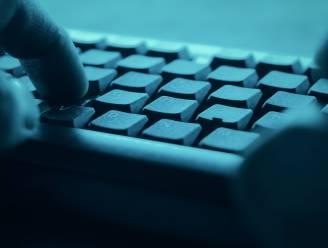 EU treft sancties tegen Russen betrokken bij cyberaanval op Duits parlement