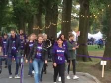 Samenloop voor Hoop Uden van start; eerste ronde is voor (oud-)kankerpatiënten