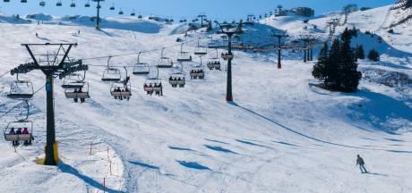 Twee Duitsers omgekomen bij ski-ongevallen in Tirol