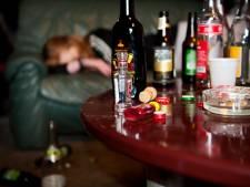 Staphorst koerst op maatregelen in strijd tegen alcohol- en drugsgebruik onder jongeren