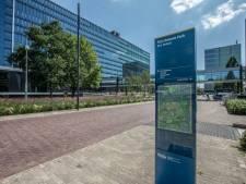 TU Eindhoven schaft begrenzing op instroom drie studies af