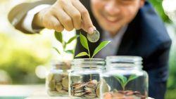 Kleine beleggers zien het weer zitten: optimisme groot dankzij huidig beursniveau