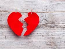 Ces signes qui montrent que vous n'avez pas (encore) surmonté votre rupture