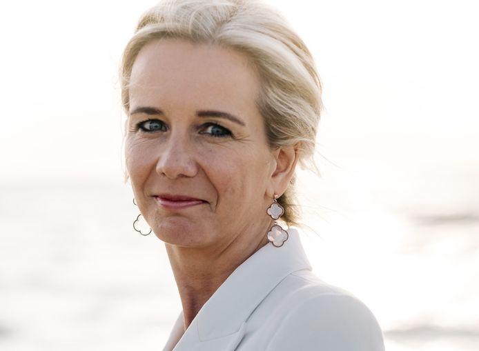Elke Geraerts est Docteur en psychologie.