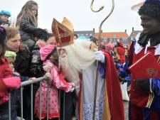 Gemeente Middelburg huurt roetveegpieten in na klachten over discriminatie
