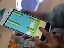 Flappy Bird est de retour