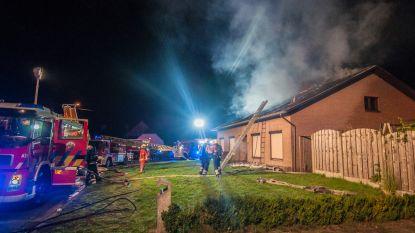 Rechtbank verklaart bijna 92.000 euro verbeurd van wiettelend ex-koppel, dat werd betrapt na zware brand